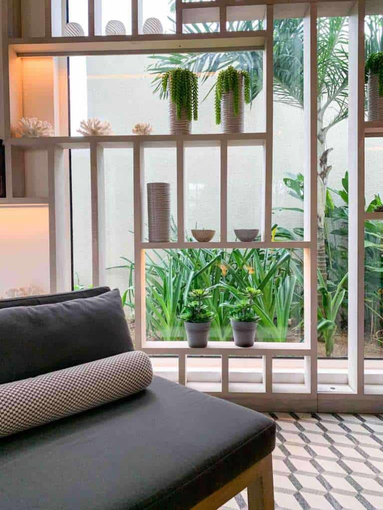 lux grand gaube spa mauritius