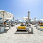 five palm jumeirah beach front